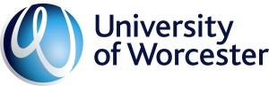 University_of_Worcester1