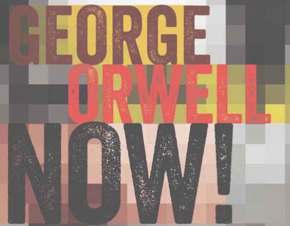 GeorgeOrwell